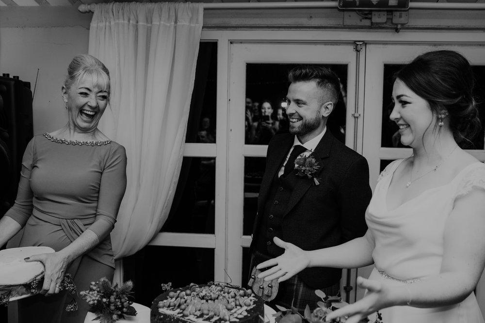 Lissanoure-wedding-holohans-243.jpg