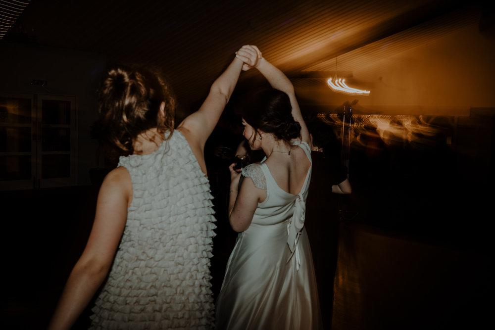 Lissanoure-wedding-holohans-264.jpg