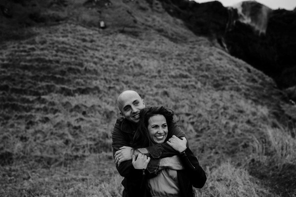 kinbane-castle-adventure-elopement-photographers-ireland-45.jpg