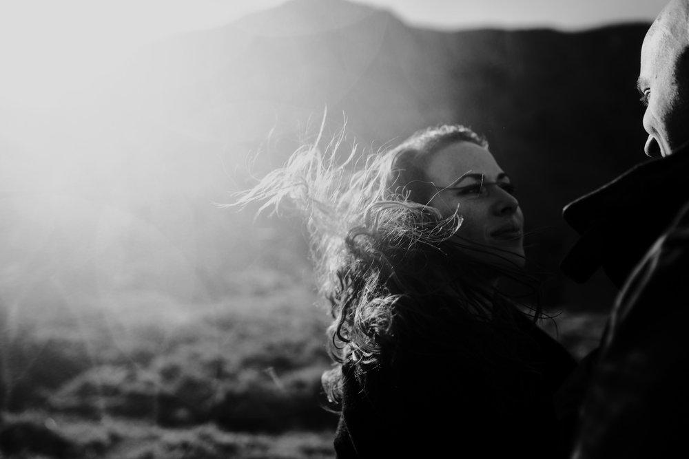 kinbane-castle-adventure-elopement-photographers-ireland-112.jpg