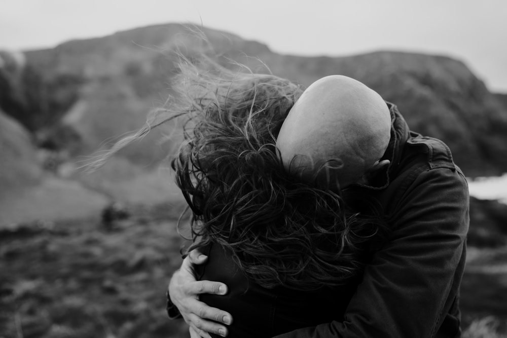 kinbane-castle-adventure-elopement-photographers-ireland-133.jpg