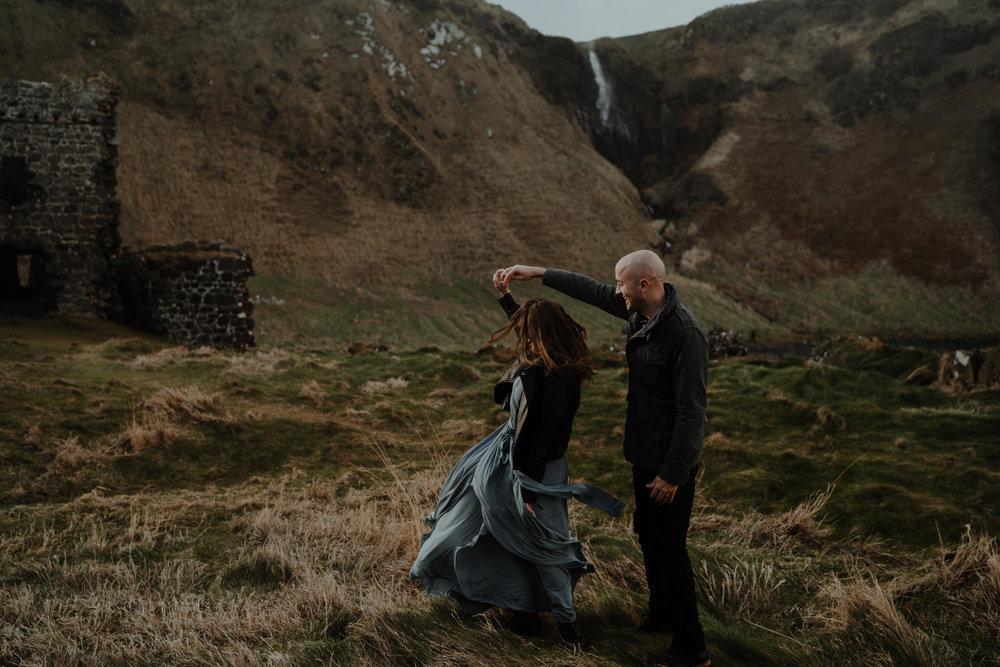 kinbane-castle-adventure-elopement-photographers-ireland-119.jpg