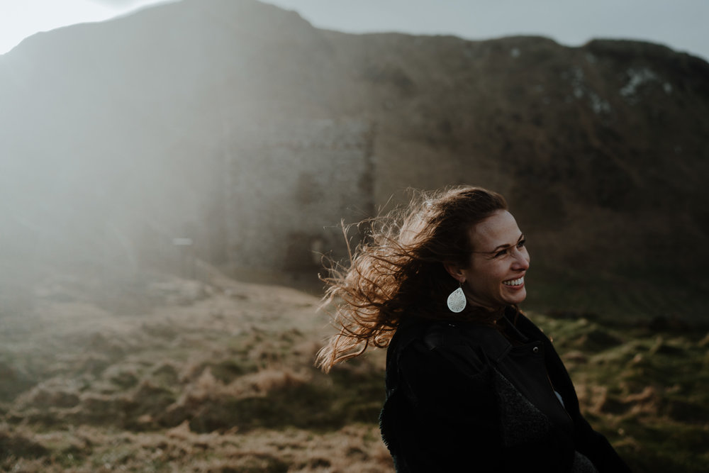 kinbane-castle-adventure-elopement-photographers-ireland-114.jpg