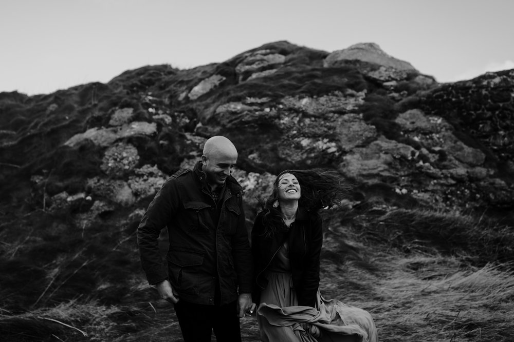 kinbane-castle-adventure-elopement-photographers-ireland-149.jpg