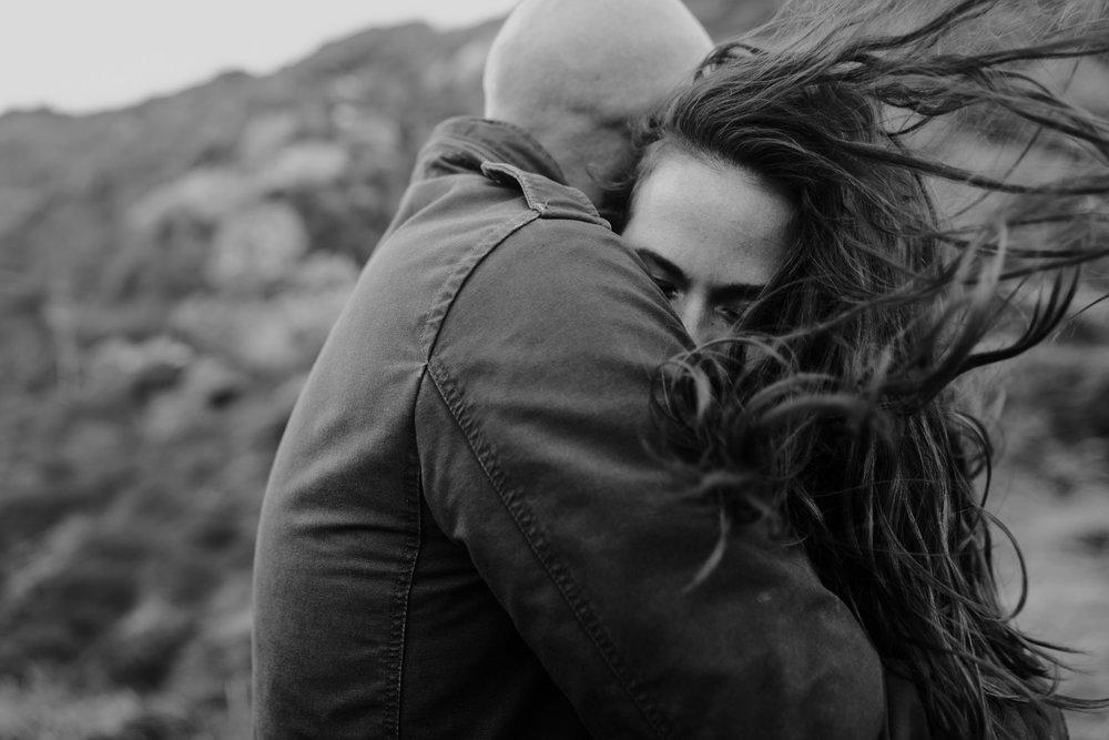 kinbane-castle-adventure-elopement-photographers-ireland-138.jpg