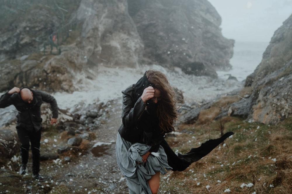 kinbane-castle-adventure-elopement-photographers-ireland-175.jpg