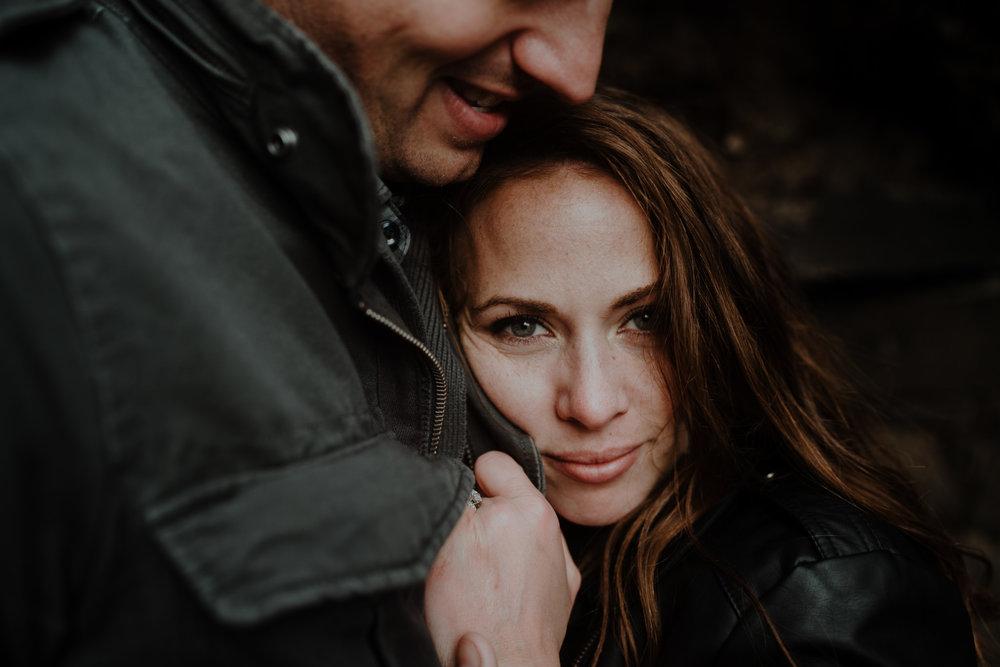 kinbane-castle-adventure-elopement-photographers-ireland-166.jpg