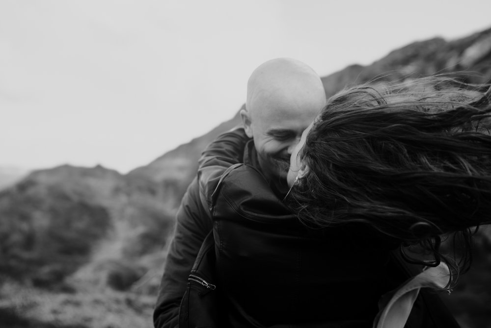 kinbane-castle-adventure-elopement-photographers-ireland-154.jpg