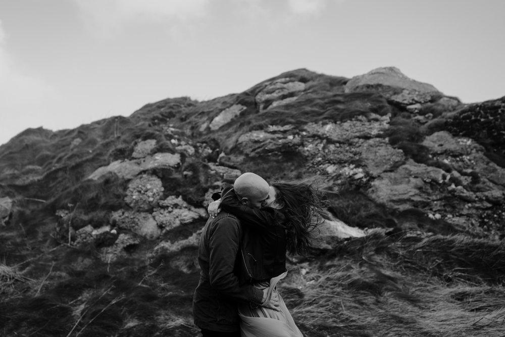 kinbane-castle-adventure-elopement-photographers-ireland-151.jpg