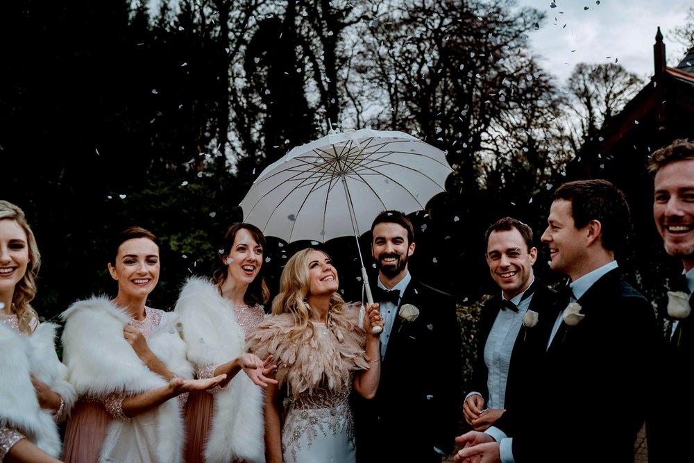 galgorm-wedding-christmas-VL-8.jpg