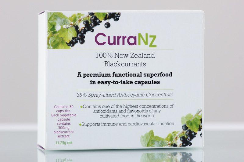 CurraNZ-1-800x533.jpg