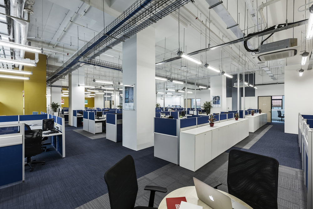 Office A.jpg