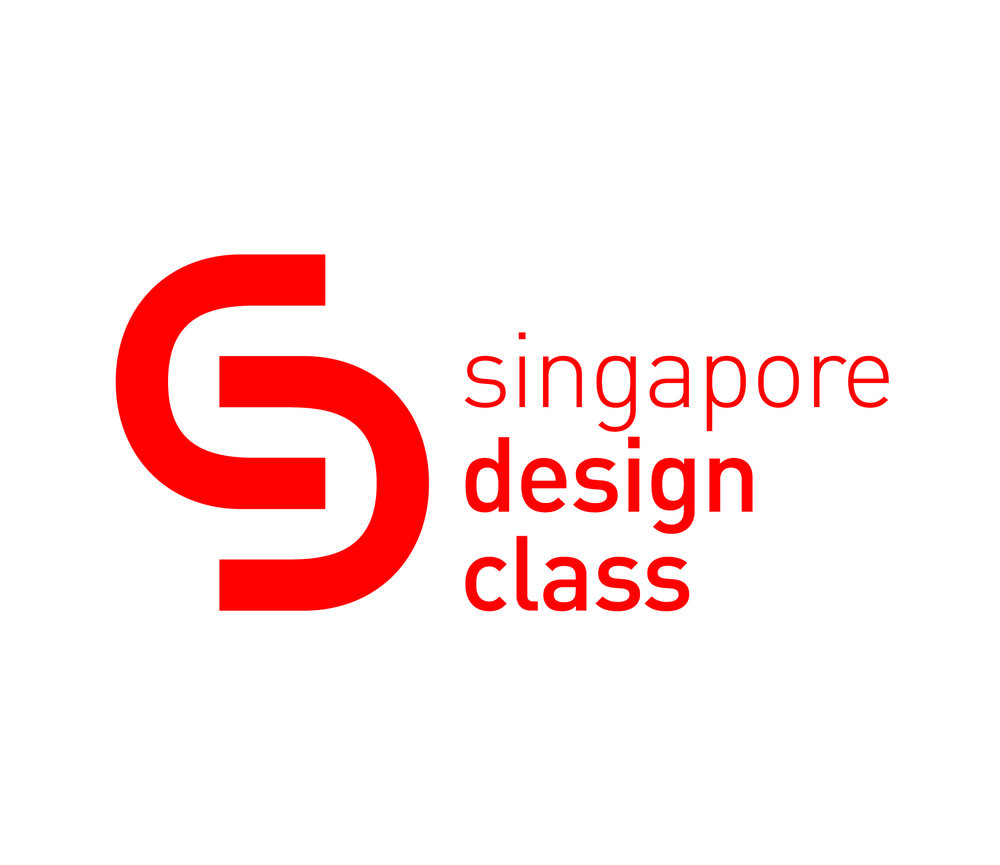 SingaporeDesignClass.jpg