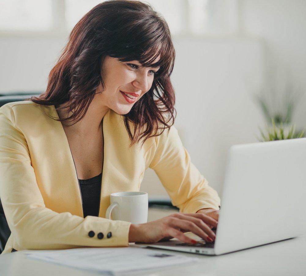 Woman learning laptop.jpg