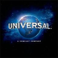 Universal studio australia.jpg