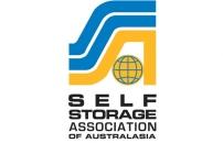 Self Storage Association of Australasia.jpg