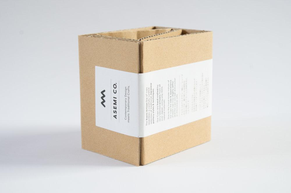 Matsushiro-Packaging3.jpg