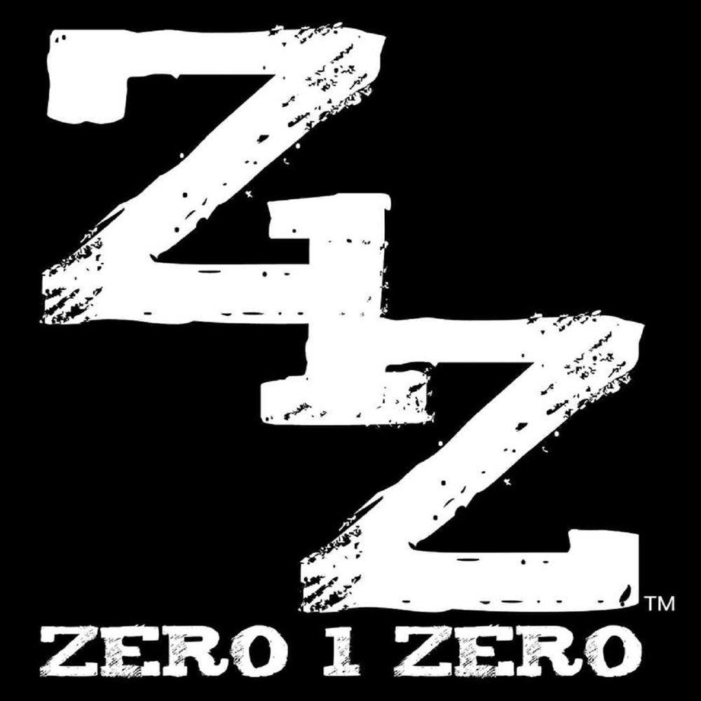 Zero 1 Zero Logo 1400 x 1400.jpg