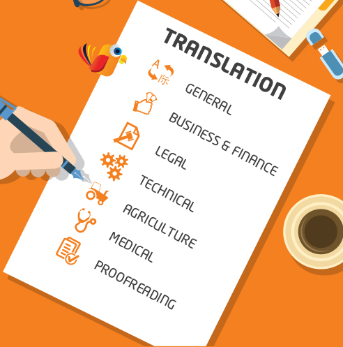 service-translation.jpg