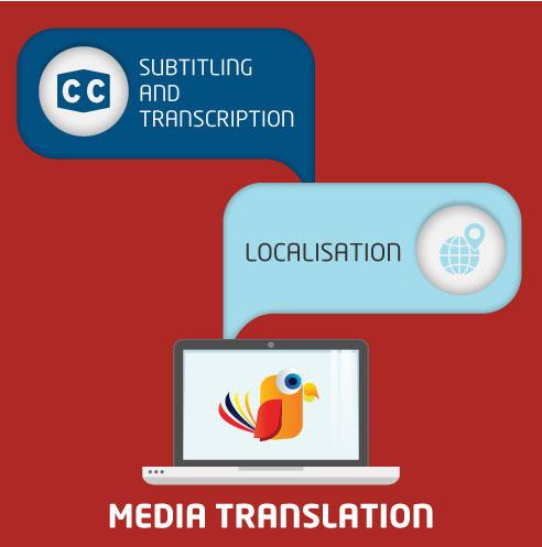 service-media-translation.jpg