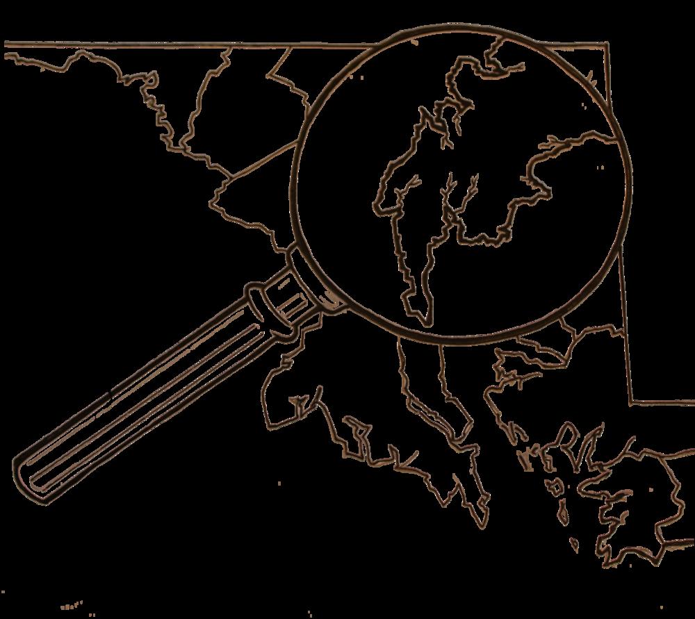MoK logo v1.png