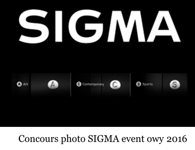 concours_sigma_2016.jpg