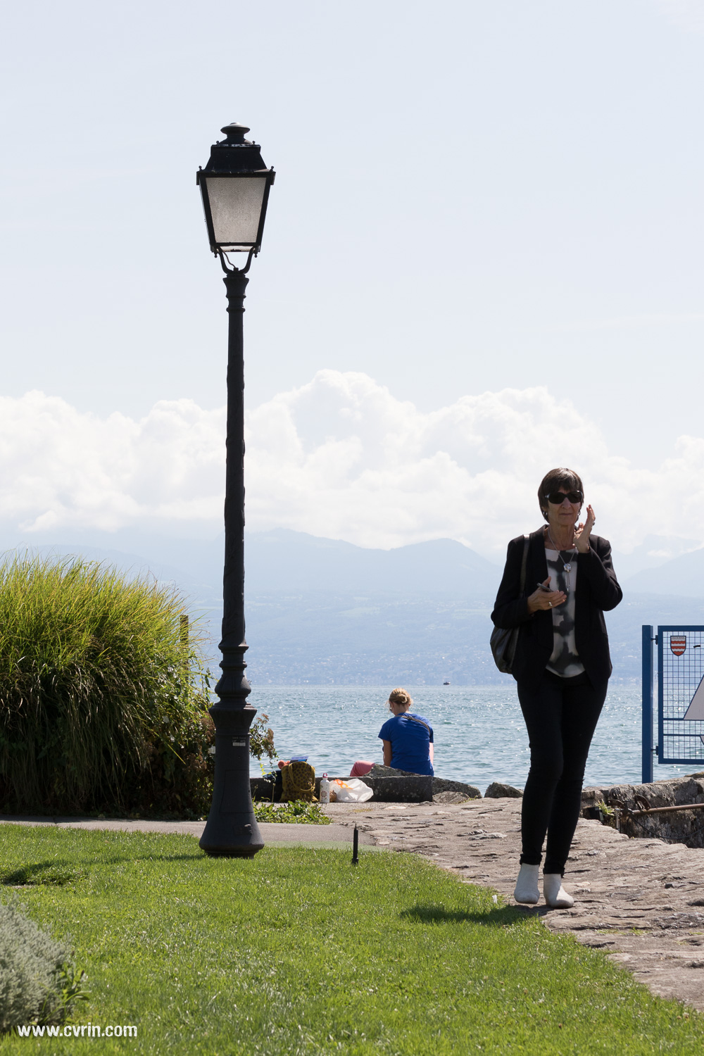 LivreQuais_Morges_030917_7775SQ.jpg