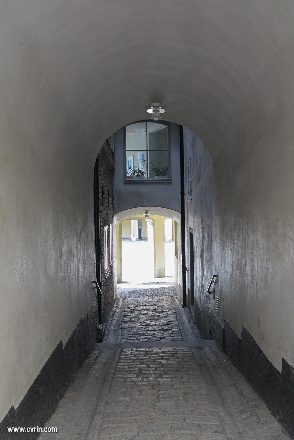 stockholm_100413_0115.jpg