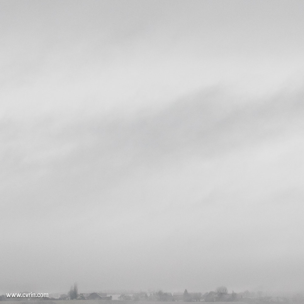 arnex_brouillard_neige_040217_4227.jpg