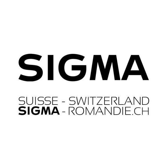 sigma_romandie_suisse.jpg