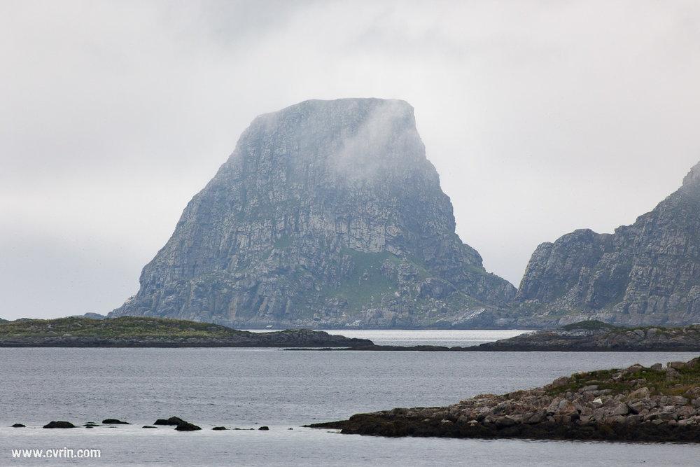 Road trip: Norvège - Été 2015