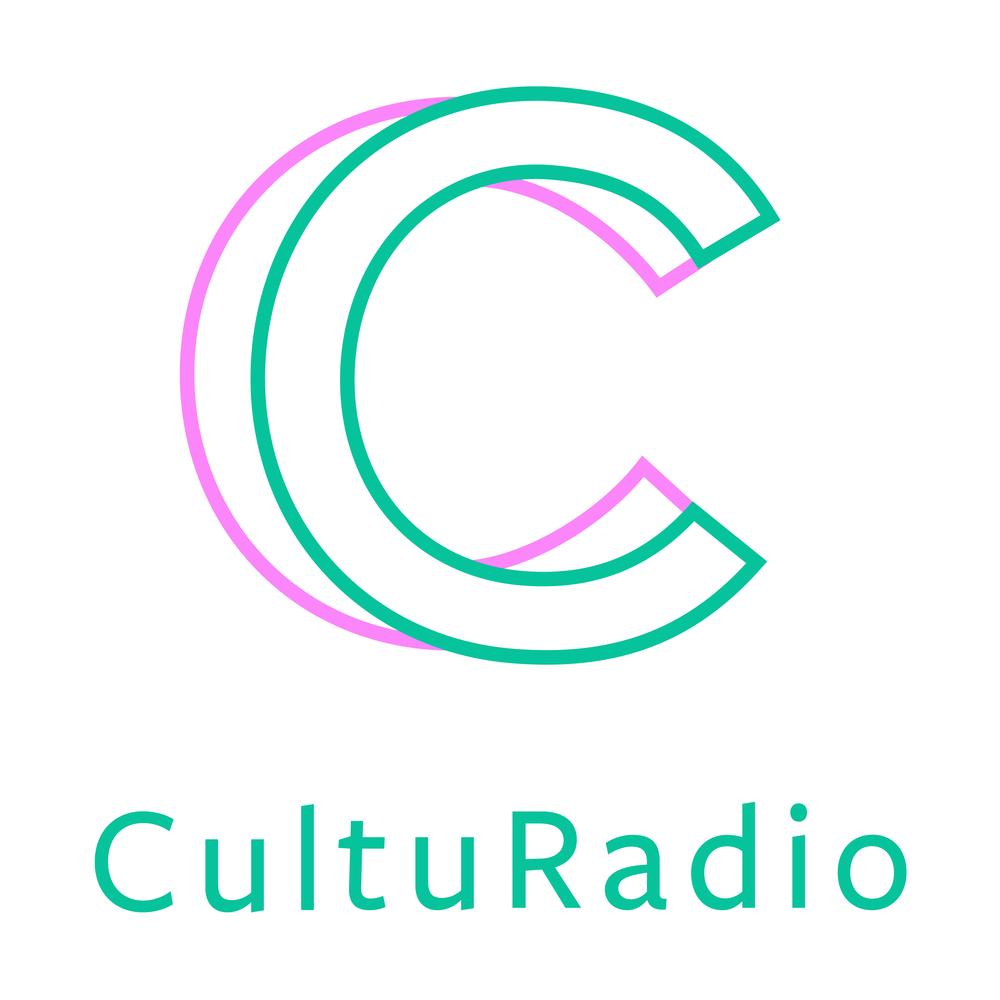 Radio culturelle - Formation en novembre 2018Découverte de la radio culturelle avec ParticiMedia, le Théâtre du Crochetan et Radio Chablais SA sur deux week-endsStage d'improvisation avec le médiateur du Théâtre du Crochetan