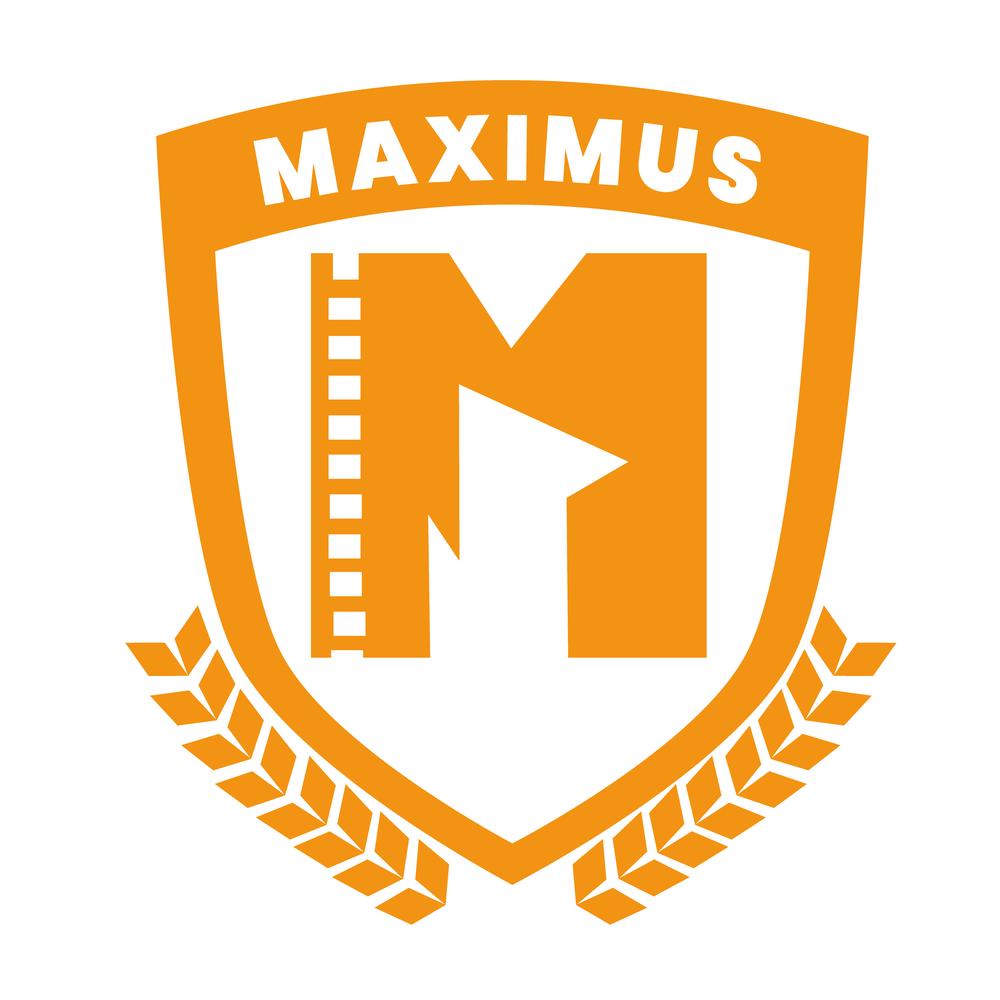 Audiovisuel - Formation continue en techniques logiciels et entrepreneur chez Maximus UniversityLes techniques de montage vidéo avec DaVinci ResolvePréparation - Montage - Effets - Son - Étalonnage - Fusion - Export - ArchivageEntrepreneur: formations «VidéoPreneur» pour mieux vendre et mieux créer
