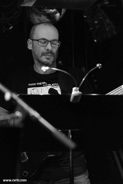 Fabrizio Di Donato