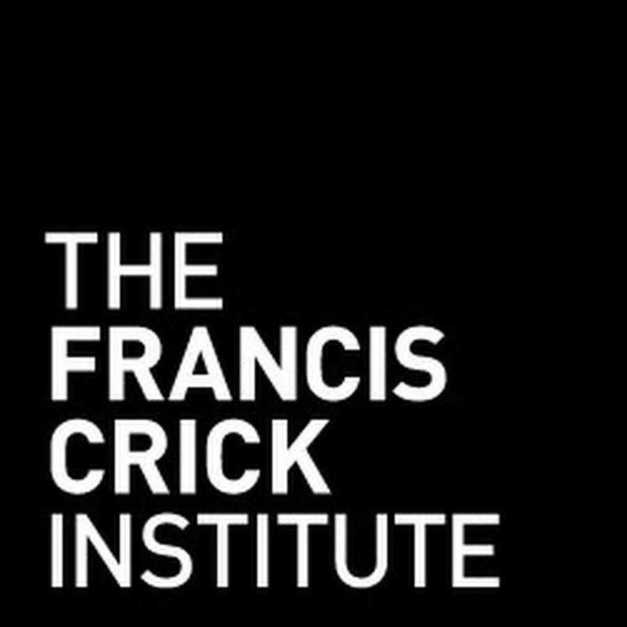 crick_logo.jpg