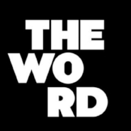 The Word Magaizine -