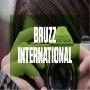 BRUZZ International - TV Report - September 2018