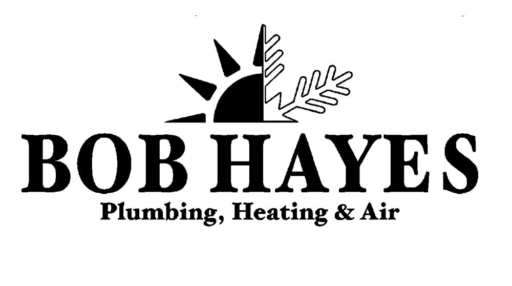 Bob Hayes.jpg