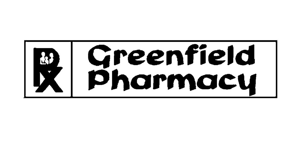 Greenfield Pharmacy.jpg