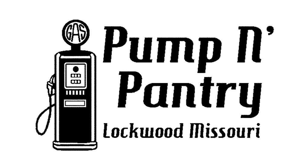 Pump N Pantry.jpg