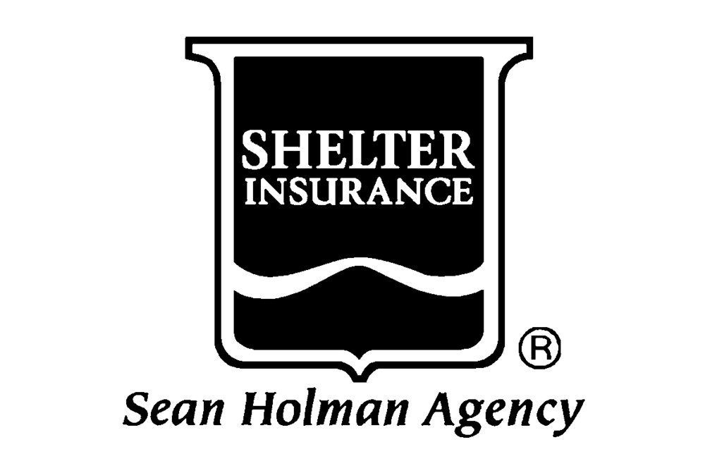 Shelter Insurance.jpg