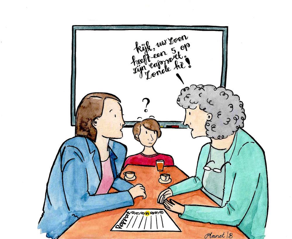 docent oudergesprek-1-1.jpg
