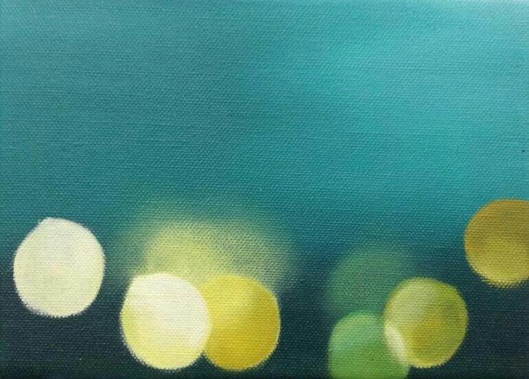 lights mini - 15x20 cm
