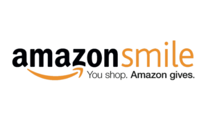 Amazon-Smile-300x184.png