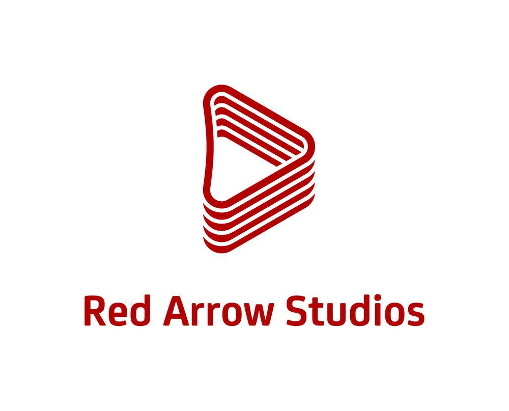RAS-logos-red-RGB-f3-main.jpg