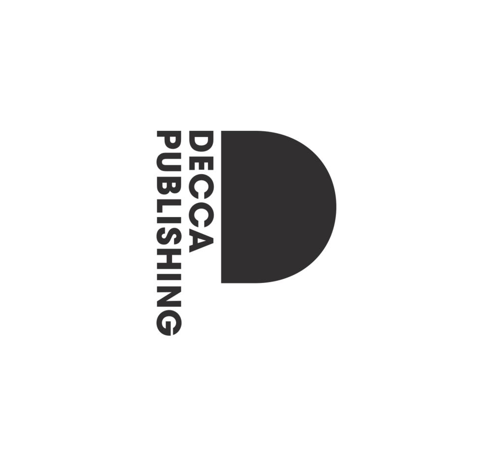 DP_black_transparent.png