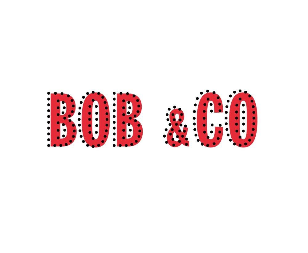 Bob_Co-Dots-Logo-1-1.jpg