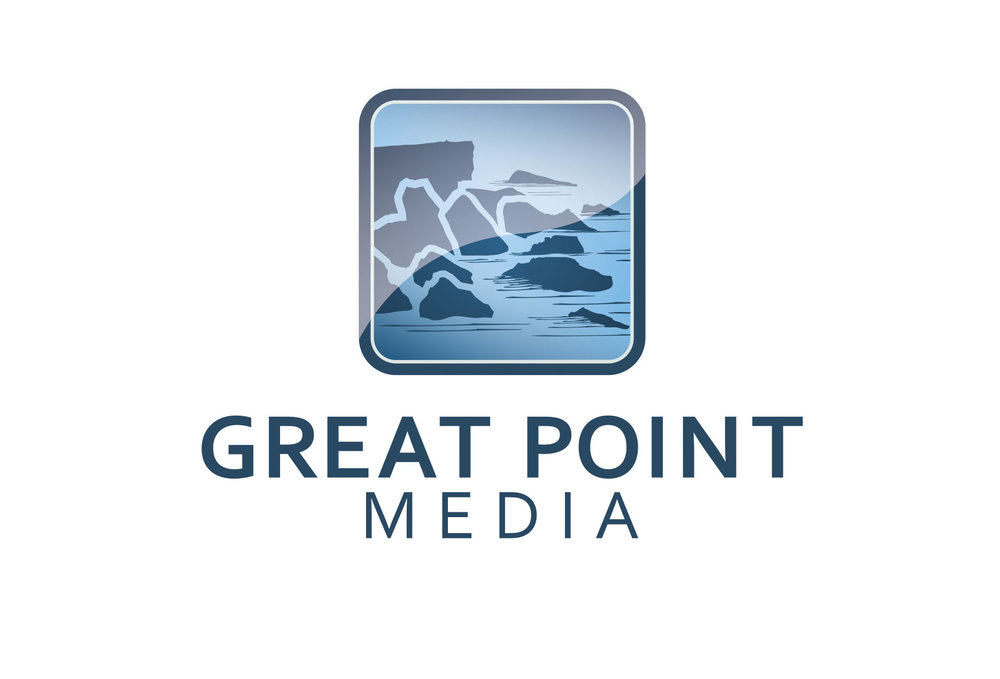 GPM_logo_POS.jpg