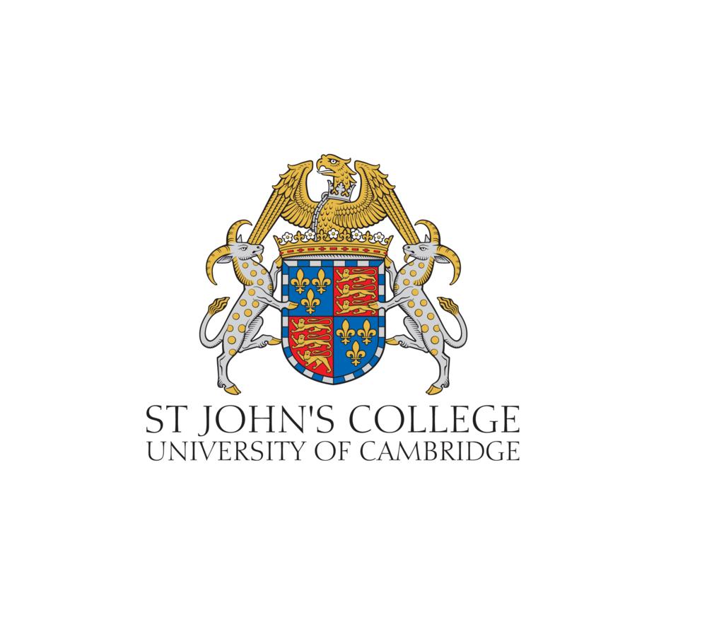 SJC-logo-colour-portrait.png