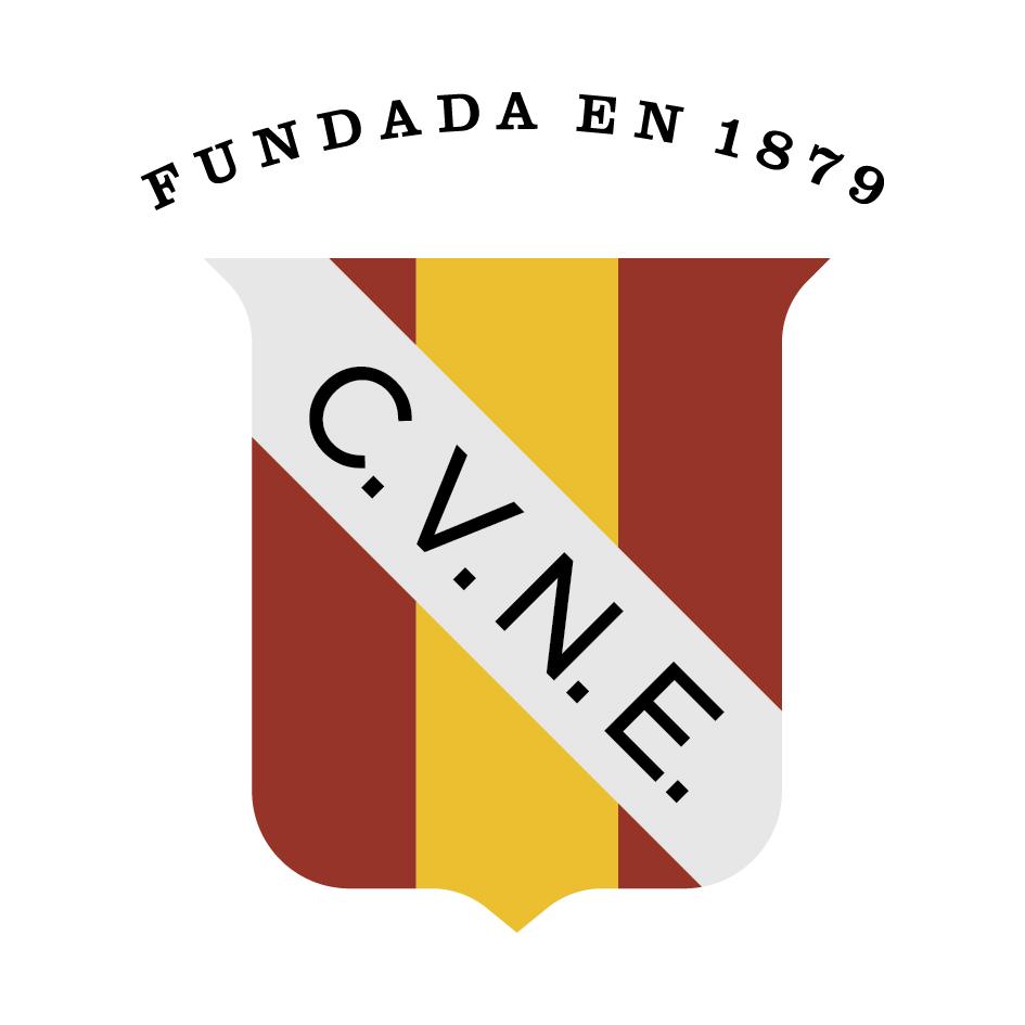 CVNE-Escudo-Color_alta_resolución.jpg